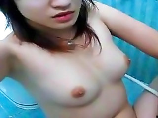 "Uncensored Amateur Chinese Masturbation 4"" target=""_blank"