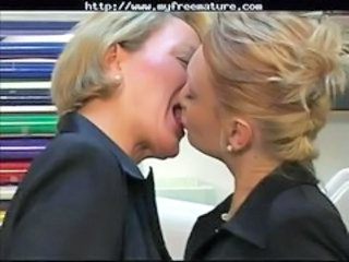 French Fist Granny mature mature porn...