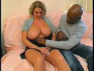 Amateur Big Tits European French Interracial Mature Natural