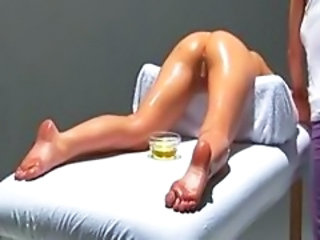 "MULTI ORGASMIC Erotic Massage with oil - NV"" target=""_blank"