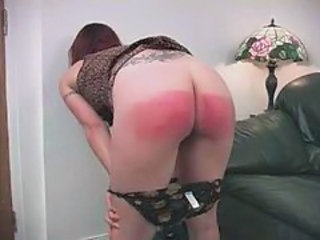 "Strapping By Request"" target=""_blank"