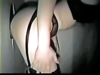 Mom In Swingerclub. Hubby Films.
