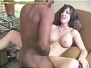 Cornudo Hardcore Interracial Esposa
