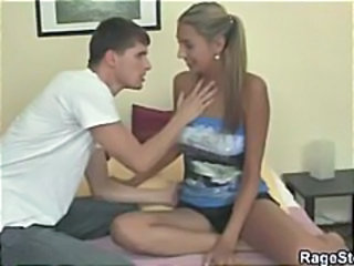 Amazing  Girlfriend Teen