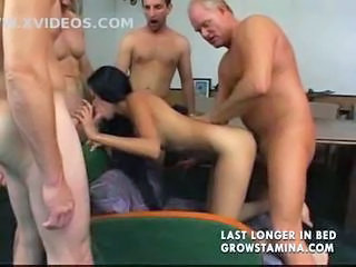 Doggystyle Gangbang Hardcore Latina Office Skinny Teen