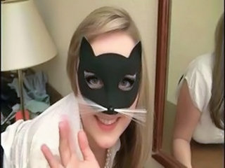 Amateur Fetish Swallow Teen