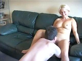 Amateur British European Homemade Licking MILF Older Wife