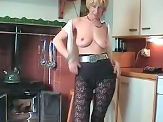 british gilf mature cougar sex old granny cum cum