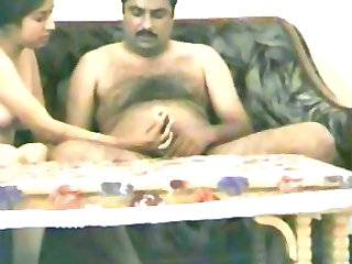 desi indian man wife fucking in each position