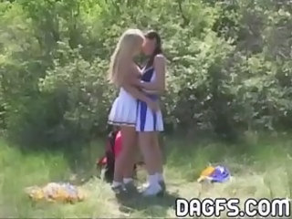Dagfs stolen lesbian video archives part 47