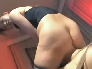 Asian Bondage Facesitting Japanese MILF