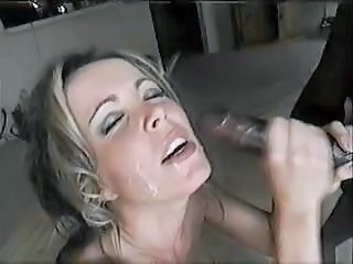 Wife193