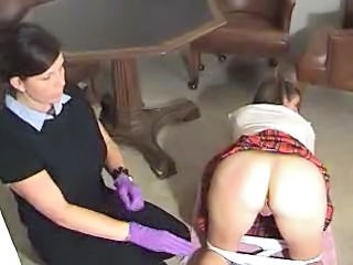 More Tammys Mother In Law Enema