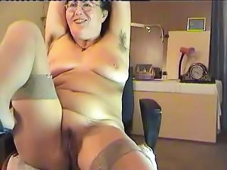 Fetish Harig Webcam