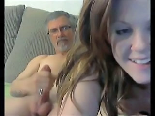 Webcam Xvideos