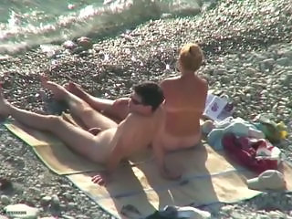 Sex on a beach.   bitches