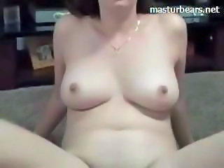 Open minded 42 years married Female from Porto in Portugal First time hubby captured me nude on film Masturbating Fingering and dildoing my hairy pussy and getting a heavy orgasm O yeah I love sex Like what you see