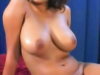 Babe Big Tits Indian Natural