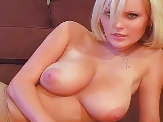 Babe Cute Natural Solo