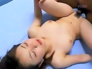 Asian Cute Korean Teen