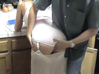 Hidden cam in kitchen Sex Tubes