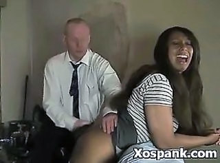 Punishment Loving Amazing Spanking Masochiatic Sex