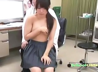 Asian Doctor School