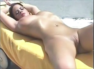 Mandy outdoors dp