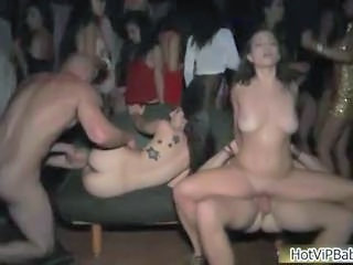 "Dirty teen sluts go crazy riding cocks"" class=""th-mov"