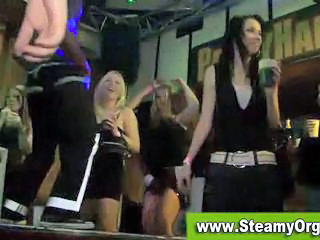 Dancing Drunk Party Teen