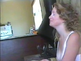 Amateur Cumshot Facial Wife