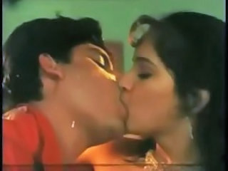 Indian babe reshma making out with husbands brother