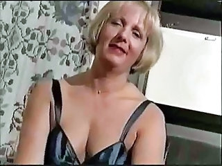Amateur Poilue Mature