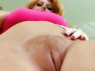 Ass Big Tits Forced Hairy MILF