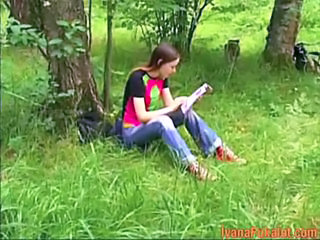 Japan Student And Teacher Sex In...