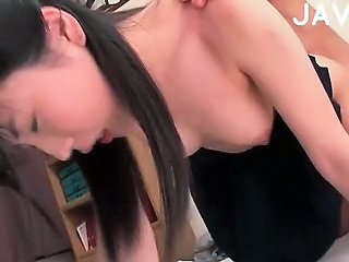 Asian Doggystyle Hardcore Japanese Teen