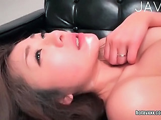 Asian Cumshot Facial Japanese Teen