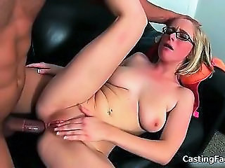 Anal Big cock Bus Glasses Hardcore Interracial SaggyTits Teen