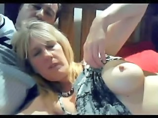 Mature Natural Nipples Older Webcam