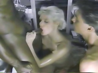 Vintage Bisex - Heatwaves - 2 of 2