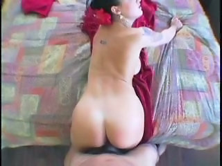 Ass Doggystyle Fantasi Hardcore Pov