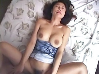 Asian Big Tits Hardcore Japanese Mom Pov