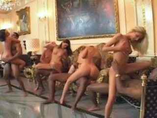 "It&amp,#039,s Orgy Time 54!"" target=""_blank"