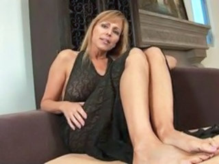 "Cougar milf sucked and gets fucked"" target=""_blank"