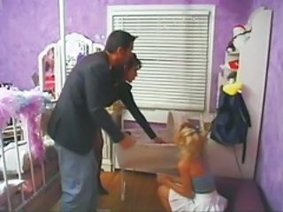 http%3A%2F%2Fwww.xhamster.com%2Fmovies%2F522591%2Fallysin_chaynes_-_babysitter_part_1_by_bizzy1991.html
