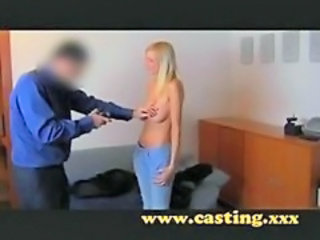 "Casting - handjobs all the way"" target=""_blank"