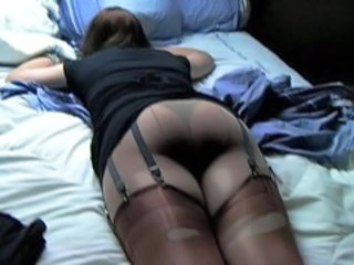 "elisabeth tall tranny on bed"" target=""_blank"