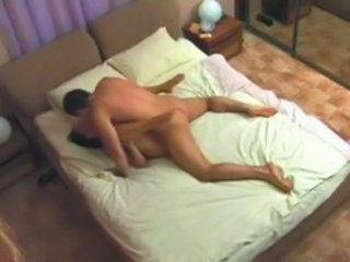 "I fucked this Horny Slut Cheating Wife on Hidden Cam,..."" target=""_blank"