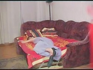 "Family Amateur At Home-great Sex"" target=""_blank"