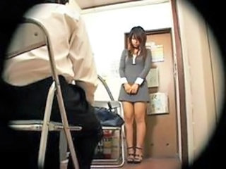 "Teen Caught Stealing Abused Part 1"" target=""_blank"